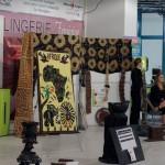 """Exposition """"Insolites d'Afrique"""""""