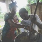 Cap Sud Emergences, projets solidaires, dons, femmes, wotoroni, picardie, solidarité, cameroun