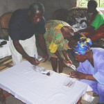 CapSudEmergences-Projets-Solidaires-Dons-Lunettes-Cameroun-1