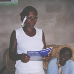 CapSudEmergences-Projets-Solidaires-Dons-Lunettes-Cameroun-3