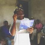 CapSudEmergences-Projets-Solidaires-Dons-Lunettes-Cameroun-5