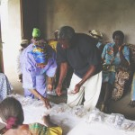 CapSudEmergences-Projets-Solidaires-Dons-Lunettes-Cameroun-6