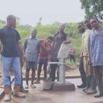Fontaine-Cameroun-CapSudEmergences-04