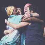 CapSudEmergences-Paix-2014-20sept-21