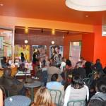 CapSudEmergences-Estivales-2012-Caféphilo-004