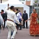 CapSudEmergences-Estivales-2012-Festivités-009