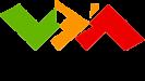 logo-valeurs-afrique
