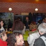 EconomieSocialeSolidaire-2012-6