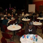 Semaine-Solidarité-2013-soirée-caritative-9