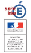logo ministère education nationale