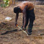 Bertand Bobié au traçage des billions
